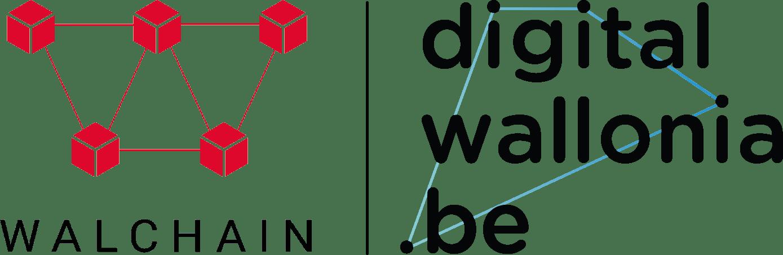 walchain by digital wallonia